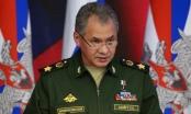 Nga giải cứu phi công Su-24 từ phiến quân Syria