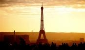 Khai mạc Hội nghị thượng đỉnh lần 21 về biến đổi khí hậu toàn cầu