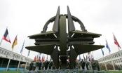 NATO họp bàn về chiến lược an ninh mới