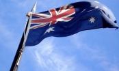 Trung Quốc và Australia tăng cường hợp tác quân sự