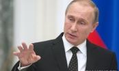 Tổng thống Putin nói gì trong Thông điệp liên bang 2015 ngày mai?