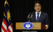 Nhật Bản thành lập Trung tâm chống khủng bố
