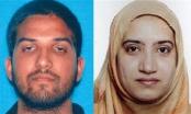 IS nhận trách nhiệm về vụ xả súng đẫm máu ở California