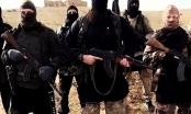 Tài trợ cho khủng bố, IS và Al-Qaeda lấy tiền từ đâu?