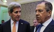 Liên minh chống khủng bố giữa Nga và Mỹ sẽ đi về đâu?