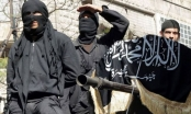 Al-Qaeda đe dọa tấn công khủng bố nhằm vào Ý và Tây Ban Nha