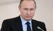 Tổng thống Putin: Ngay từ đầu, chúng ta đều mắc sai lầm