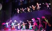 Nhà hát múa rối Việt Nam thắng lớn với hơn 1700 buổi biểu diễn