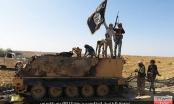 Ai Cập tiêu diệt thủ lĩnh IS trên bán đảo Sinai
