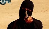 Mỹ không kích tiêu diệt tay đao phủ khét tiếng nhất IS