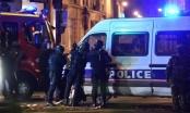 Danh sách nghi phạm tấn công khủng bố tại Paris