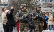 Những vụ tấn công nghiêm trọng xảy ra tại Pháp năm 2015