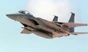 Mỹ không kích tiêu diệt thủ lĩnh IS ở Libya