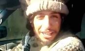 Xác định kẻ chủ mưu tấn công khủng bố tại Paris