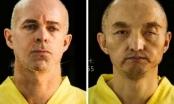 IS hành quyết hai con tin người Trung Quốc và Na Uy