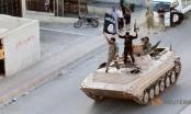 Kuwait triệt phá mạng lưới cung cấp tài chính và vũ khí cho IS