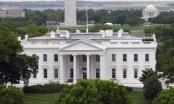 IS tung video đe dọa tấn công khủng bố Nhà Trắng