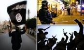 IS đe dọa tấn công khủng bố Moscow giống Paris