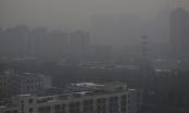Trung Quốc đóng cửa 2.100 nhà máy do ô nhiễm