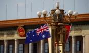 Trung Quốc bị cáo buộc đứng sau vụ tấn công mạng nhằm vào Úc