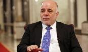 Iraq tố IS buôn lậu dầu qua Thổ Nhĩ Kỳ