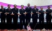 Mỹ ấn định lịch họp thượng đỉnh với lãnh đạo ASEAN vào tháng 2