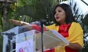 Tân thị trưởng Mexico  bị ám sát 1 ngày sau khi nhậm chức