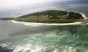 Ấn Độ lắp trạm vệ tinh ở Việt Nam để theo dõi Biển Đông