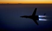 Liên quân quốc tế tiến hành 26 đợt không kích diệt IS tại Iraq, Syria