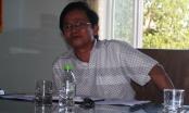 """Quảng Nam: Chủ tịch Liên minh Hợp tác xã """"vòi"""" tiền chủ nợ"""