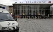 Đức chấn động vì vụ tấn công tình dục phụ nữ đêm giao thừa