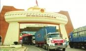 Thương mại vùng biên: Kiến nghị tăng quyền cho Chủ tịch tỉnh