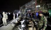 Bị tổn thất nặng nề, IS đánh bom trả thù tại Iraq