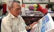 Phát huy vai trò của báo chí và nhân dân trong phòng chống tham nhũng