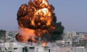 Khủng hoảng Syria, cục diện thế giới thay đổi