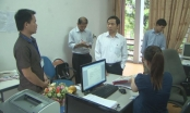 Quảng Ninh: Tăng cường kỷ luật, kỷ cương công chức