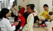 Các cơ sở y tế sẵn sàng đón tiếp, điều trị bệnh nhân