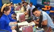 Loạn tour, tuyến và giá du lịch trong dịp Tết Nguyên đán