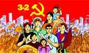 Vẻ vang sứ mệnh Đảng Cộng sản Việt Nam