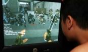 Thừa Thiên Huế: Cùng cảnh nghiện game, sa chân trộm cắp