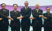 Tranh chấp Biển Đông sẽ là trọng tâm của thượng đỉnh Mỹ-ASEAN