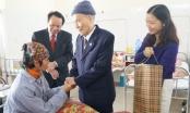 Quảng Ninh: Trao hơn 220 nghìn suất quà cho đối tượng chính sách
