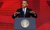 Bài 1: Hội nghị Thượng đỉnh Mỹ - ASEAN và những kỳ vọng