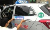 Hà Nội: Sẽ thanh tra việc giảm giá cước taxi