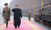 Triều Tiên dọa tấn công phủ đầu Hàn Quốc, Mỹ