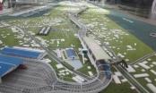 Điều chỉnh quy hoạch quận Hoàn Kiếm để xây ga metro ngầm