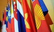 ASEAN quan ngại sâu sắc về những diễn biến gần đây ở biển Đông