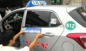Hà Nội: Xử lý nghiêm việc không giảm giá cước taxi