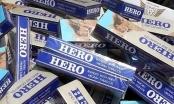Thực hư cáo buộc Vinataba cướp nhãn hiệu thuốc lá  JET và HERO
