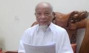 Vụ 30 năm đi đòi đất ở Hưng Yên: Trách nhiệm của chính quyền thành phố Hưng Yên như thế nào?